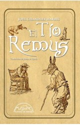 Papel El Tío Remus