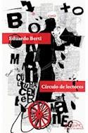 Papel CIRCULO DE LECTORES (COLECCION VOCES / LITERATURA 290)