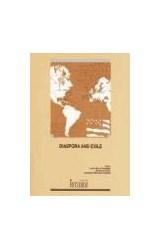 Papel EXILE AND DIASPORA