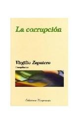 Papel Fraude y corrupción en el derecho penal económico europeo