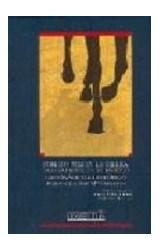 Papel Con los pies en la tierra: Don Quijote en su marco geográfico e histórico
