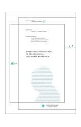 Papel MODELADO Y SIMULACION: INGENIERIA BIOMEDICA