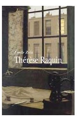 Papel Therese Raquin