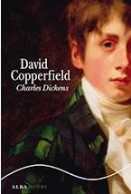 Papel David Copperfield