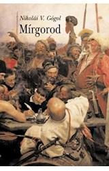 Papel MIRGOROD