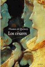 Papel Los Césares