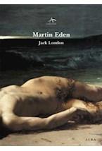 Papel MARTIN EDEN