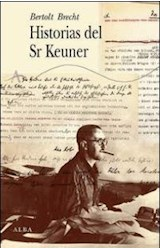 Papel HISTORIAS DEL SEÑOR KEUNER