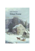 Papel ETHAN FROME