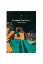 Papel LA NUEVA GRUB STREET