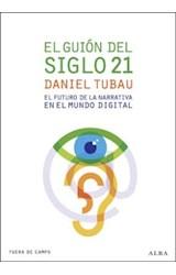 Papel EL GUION SIGLO 21