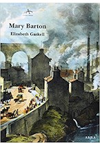 Papel MARY BARTON