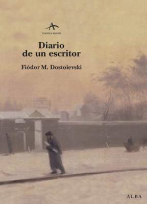 E-book Diario De Un Escritor