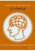 Papel La Mansa