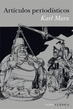E-book Artículos Periodísticos