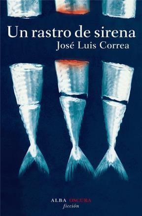 E-book Un Rastro De Sirena