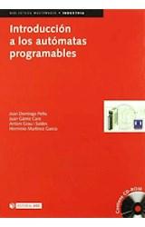 Papel Introducción a los autómatas programables