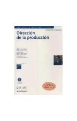 Papel Dirección de la producción