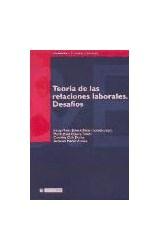 Papel Teoría de las relaciones laborales. Desafíos