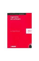 Papel Ingeniería del Software