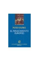 Papel EL RENACIMIENTO EUROPEO,
