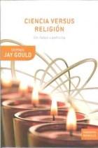 Papel Ciencia Versus La Religion, La Td