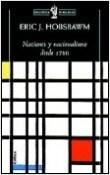 Papel Naciones Y Nacionalismos Desde 1780