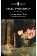 Papel CAVERNA DE PLATON Y OTRAS DELICIAS DE LA FILOSOFIA (TERCERA EDICION)