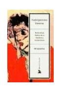 Papel INVESTIGACIONES LITERARIAS MODERNIDAD HISTORIA DE LA LITERATURA Y MODERNISMOS (LETRAS DE HUMANIDAD)
