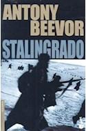 Papel STALINGRADO (SERIE HISTORIA 5013)