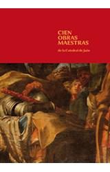 Papel Cien Obras Maestras De La Catedral De Jaén