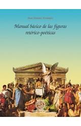 Papel Manual Básico De Las Figuras Retórico-Poéticas