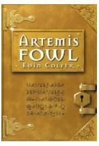 Papel ARTEMIS FOWL