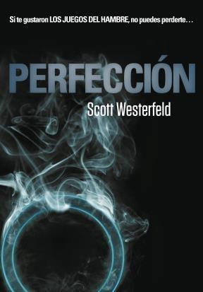 E-book Perfección (Traición 2)