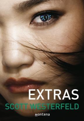 E-book Extras (Traición 4)