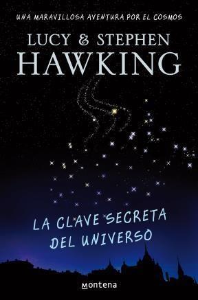 E-book La Clave Secreta Del Universo (La Clave Secreta Del Universo 1)