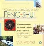 Papel Curso Avanzado De Feng Shui