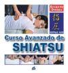 Libro Shiatsu  Curso