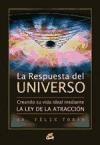 Papel Respuesta Del Universo, La