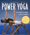 Papel Power Yoga