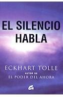 Papel SILENCIO HABLA (RUSTICO)
