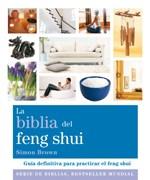 Libro La Biblia Del Feng Shui
