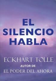 E-book El Silencio Habla