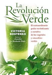 Libro La Revolucion Verde