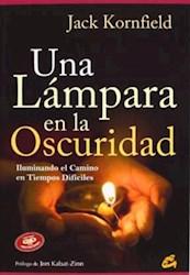 Libro Una Lampara En La Oscuridad