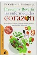 Papel PREVENIR Y REVERTIR LAS ENFERMEDADES DE CORAZON CURA RE  VOLUCIONARIA CIENTIFICAMENTE PROBAD