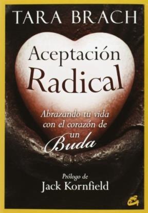 Papel Aceptacion Radical