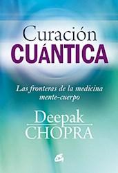 Papel Curacion Cuantica, La