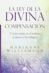 Libro Ley De La Divina Compensacion