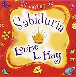 Papel Sabiduria Louise Hay Cartas